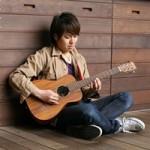 4/7(日) SACON × 拝郷メイコ ツーマンライブ「君の街」
