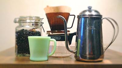 ドリンク_コーヒー