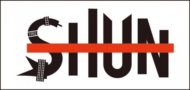 LIVE-SHUN