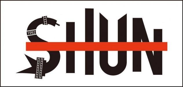 LIVE-DJ SHUN