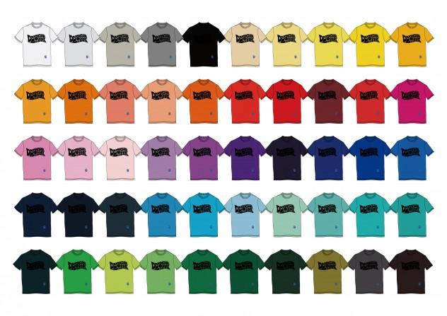 t-shirt%e3%82%ab%e3%83%a9%e3%83%bc%e3%83%91%e3%82%bf%e3%83%bc%e3%83%b3-%e3%83%96%e3%83%a9%e3%83%83%e3%82%af%e3%83%ad%e3%82%b4