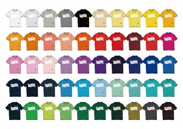 t-shirt%e3%82%ab%e3%83%a9%e3%83%bc%e3%83%91%e3%82%bf%e3%83%bc%e3%83%b3-%e3%83%9b%e3%83%af%e3%82%a4%e3%83%88%e3%83%ad%e3%82%b4