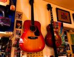 ギター各種